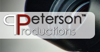Peterson Productions