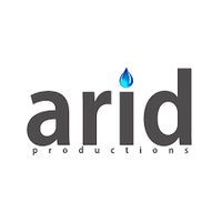 Arid Productions LLC