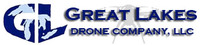 Great Lakes Drone Company