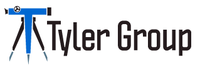 The Tyler Group