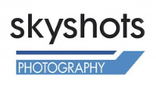 Skyshots Photography