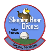 Sleeping Bear Drones